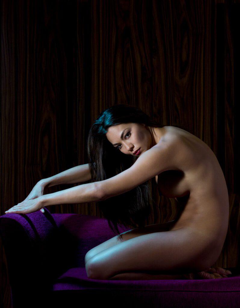 WAPP Nude Budoir101