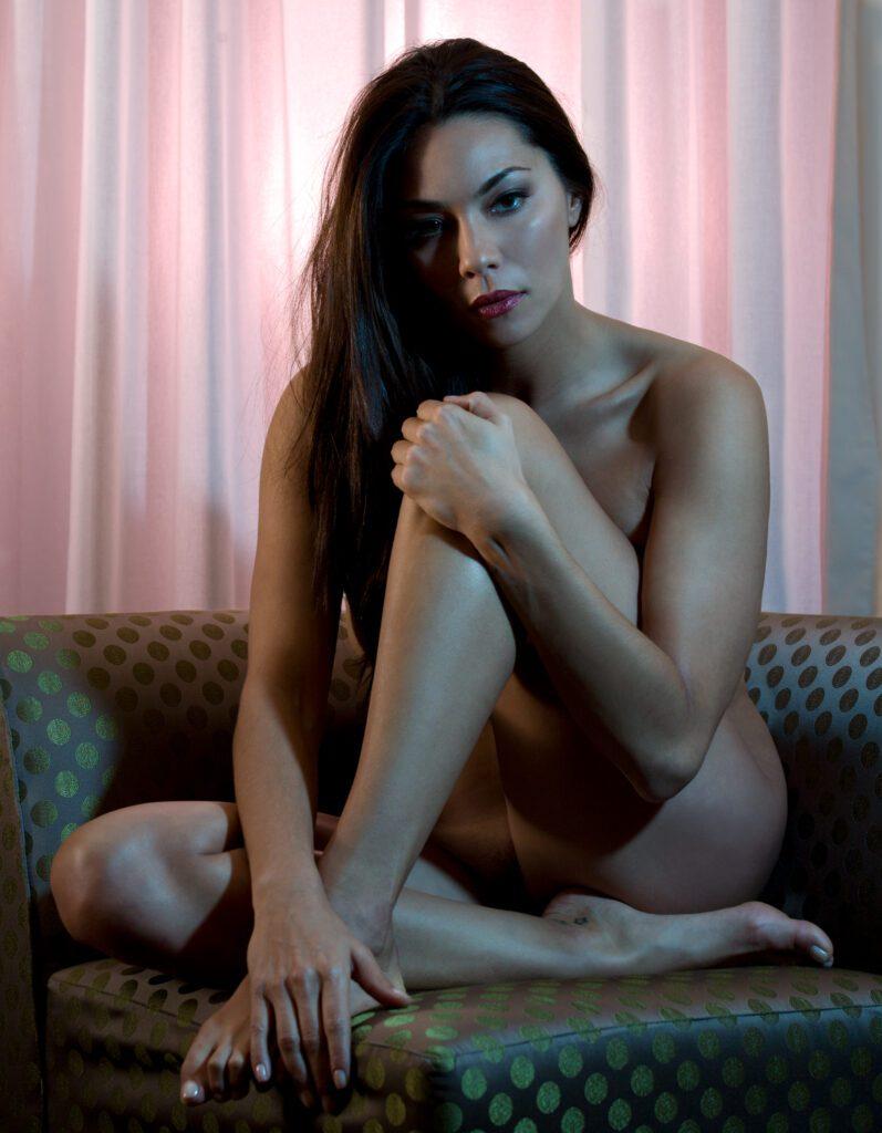 WAPP Nude Budoir103