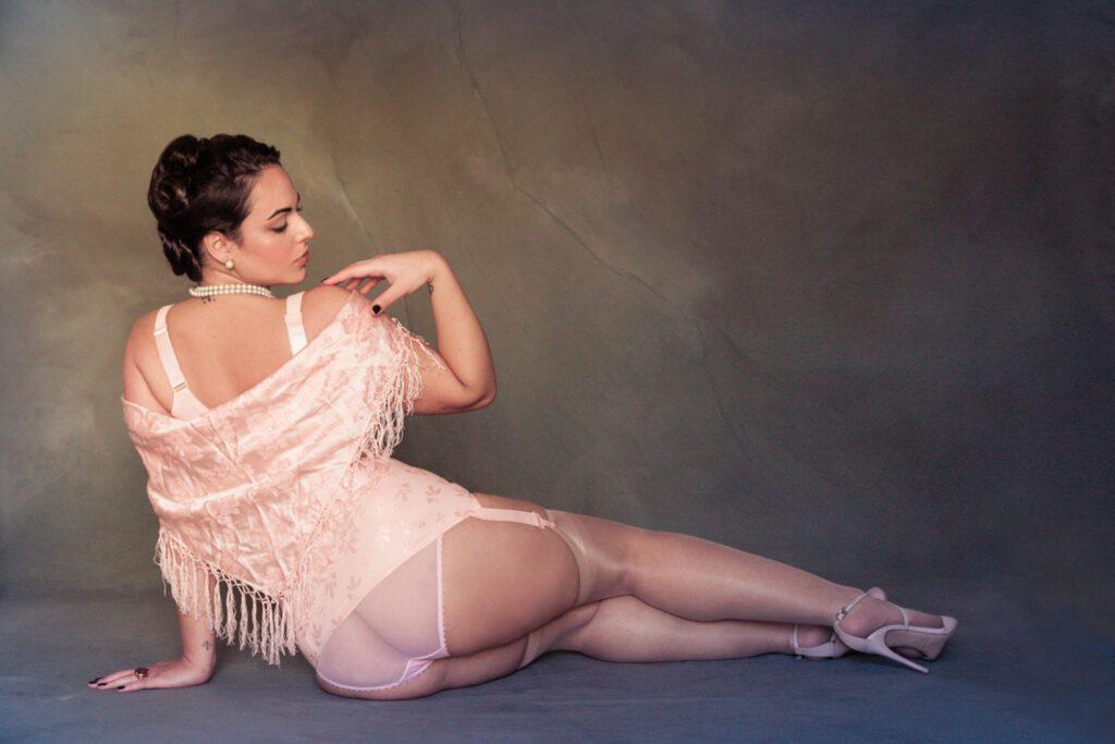 WAPP Nude Budoir107