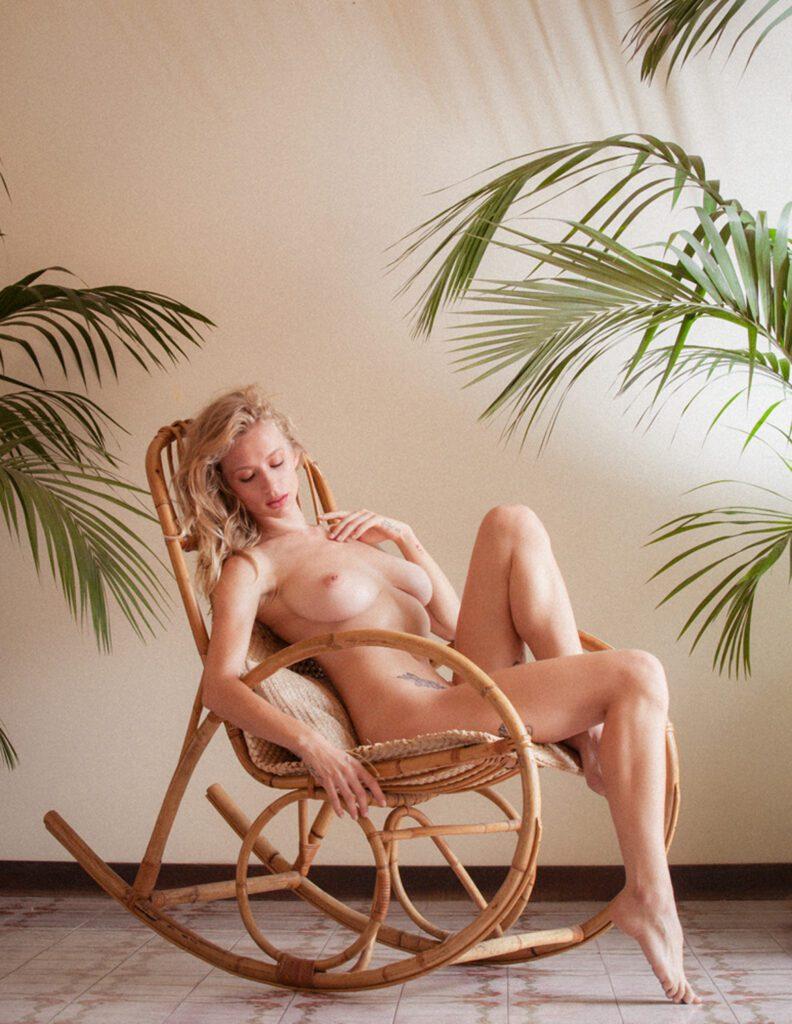 WAPP Nude Budoir112
