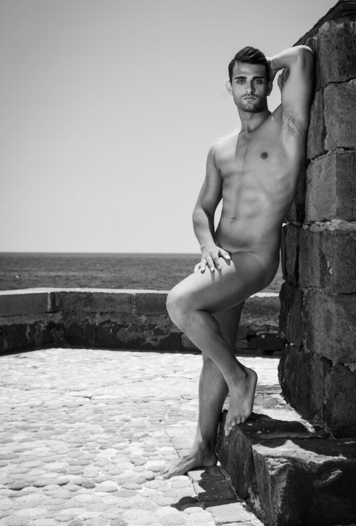 WAPP Nude Budoir119