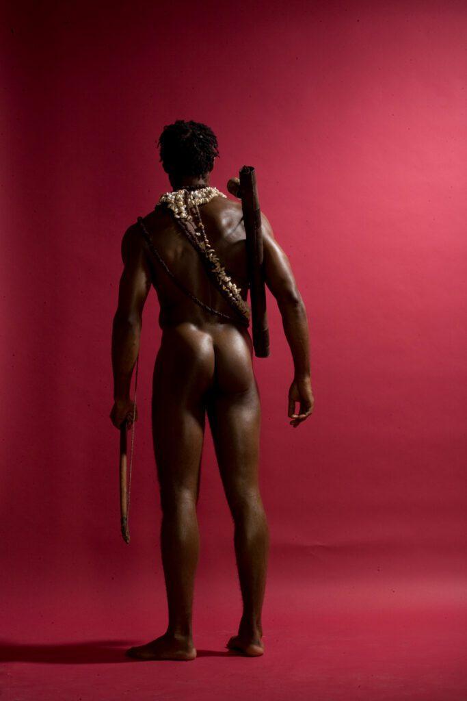 WAPP Nude Budoir126