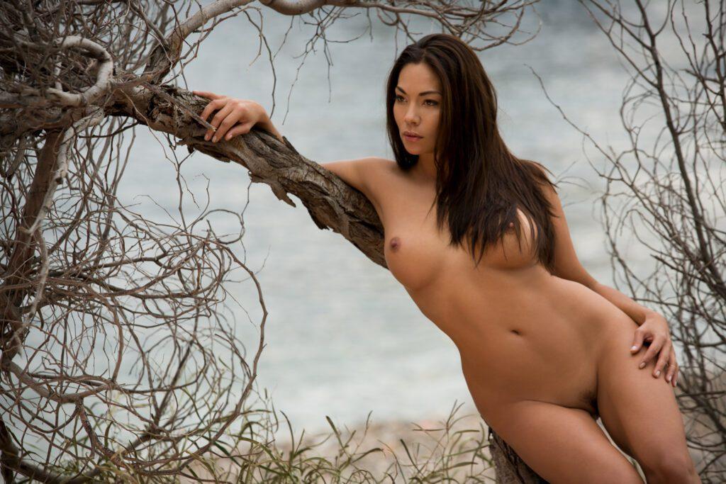 WAPP Nude Budoir131