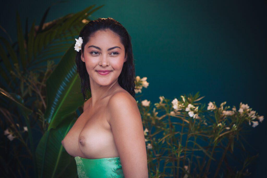 WAPP Nude Budoir134