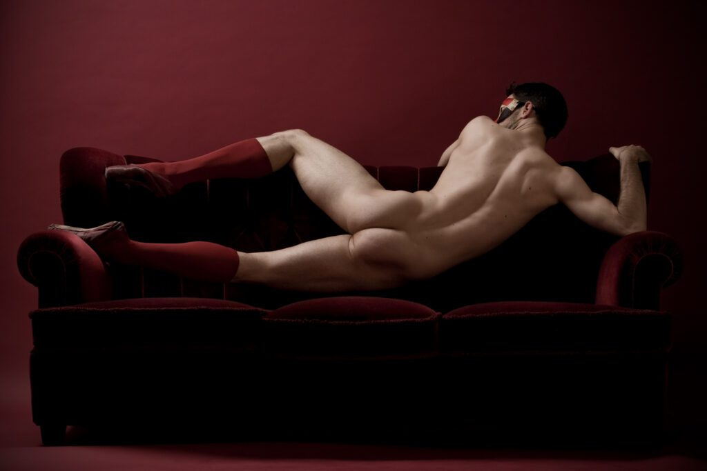 WAPP nude119