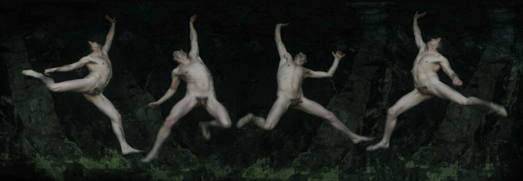 WAPP nude139