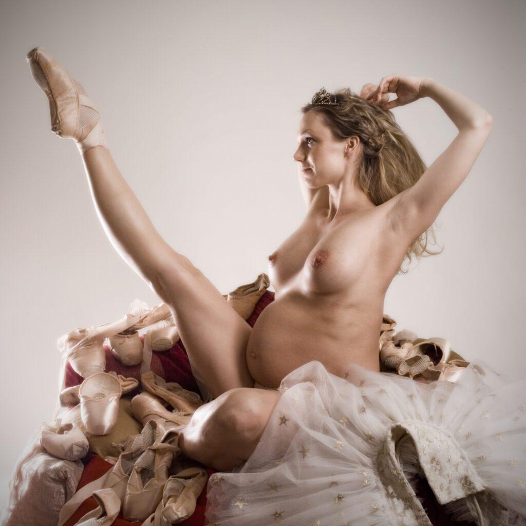 WAPP nude149